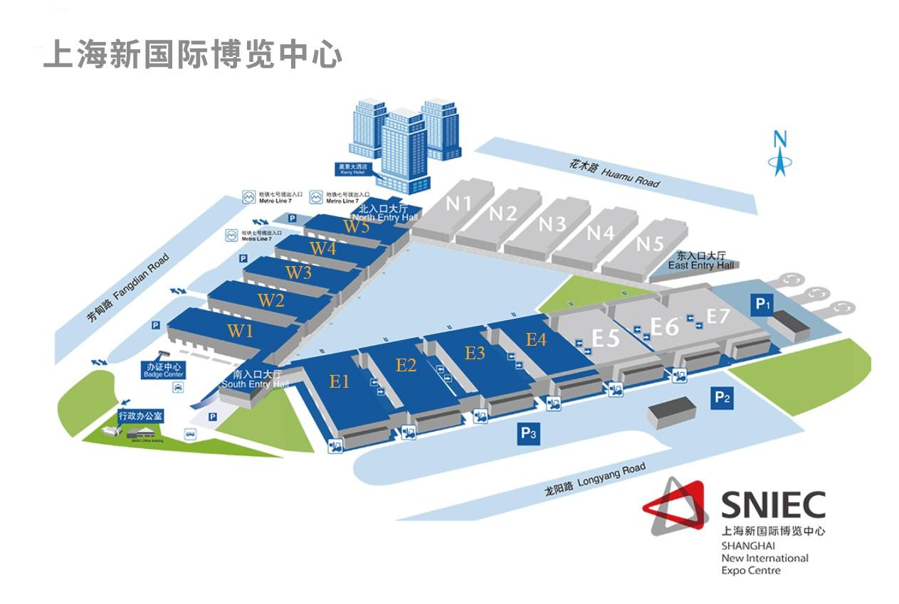 上海新国际博览中心.jpg